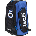 Jaco Vented Convertible Equipment Bag 2.0