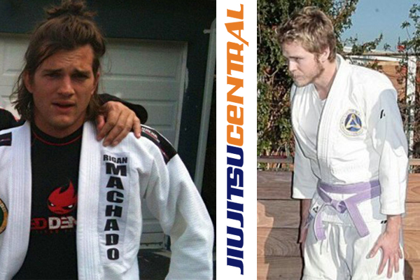 ashton-kutcher-spencer-pratt-bjj