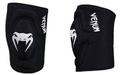 Best BJJ Knee Pads