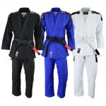 Cheap Quality Gi Review