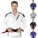 bjj gi money review best