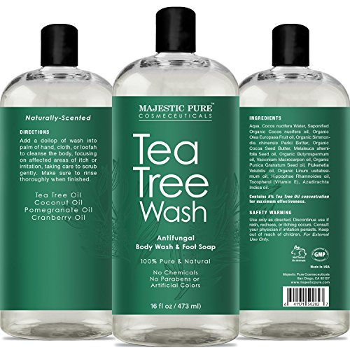 Many Antibacterial Products Are Usually Made Of Natural Ingre Nts To Keep The Formulation Mild And Safe Yet Very Effective While That Seems To Be One Of