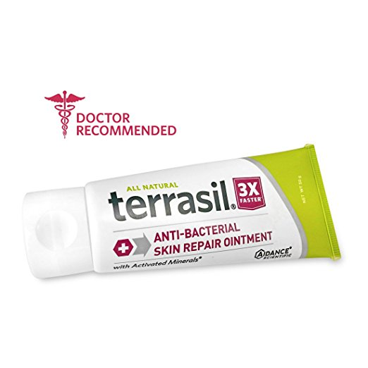 Best Antibacterial Soap For Erythrasma
